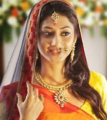 100 most beautiful indian bridal makeup