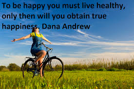 health and wellness quotes health and nutrition news