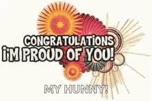 Animated Images Of Congratulations GIFs | Tenor