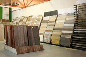 empire flooring s with free