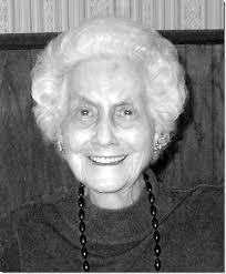 Velma May Smith Obituary - Lubbock, TX
