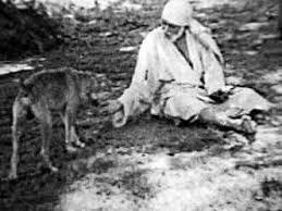 rare photos of shirdi sai baba - साईं बाबा की ऐसी 12 ...