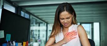 Heartburn causes: Symptoms, and treatments