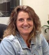 Nichole Smith - Real Estate Agent in Prunedale, CA - Reviews | Zillow