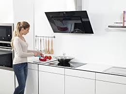 Bạn đã biết lựa chọn mua bếp từ đơn loại nào tốt nhất ở đâu chưa?