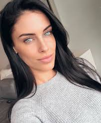"""Jessica Lowndes Fans on Twitter: """"#JessicaLowndes ..."""