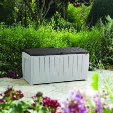 78 best plastic garden furniture images