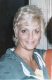 Janice Johnson Obituary - Tampa, FL