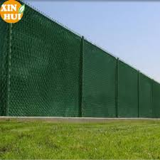 Hdpe Mesh Portable Plastic Privacy Fence Screen Buy Plastic Fence Screen Fence Screen Fence Privacy Screen Product On Alibaba Com