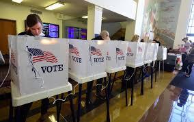 เลือกตั้งสหรัฐ : PPTVHD36