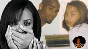 "Posthumous Aaliyah Song Reveals She Was Hand-cuffed ""For Intimacy ..."