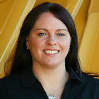 "300+ ""Tania Smith"" profiles   LinkedIn"