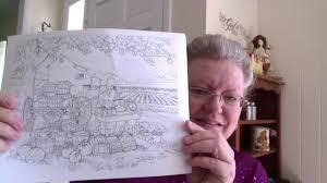 An Opportunity From John Sloane Art - YouTube