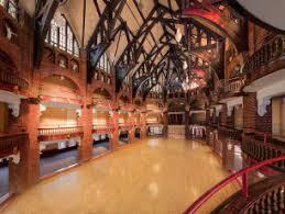 48 banquet halls and wedding venues in