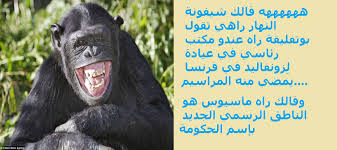 صور مضحكة ومعبرة Bouraoui Belhadef Ahcene Boucha بوراوي بلهادف