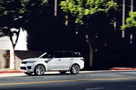 luxury p400e range rover