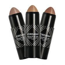 jordana makeup australia stockists