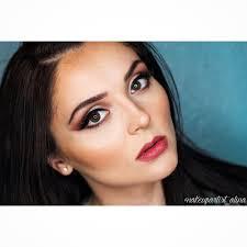 the best makeup artist in sacramento ca