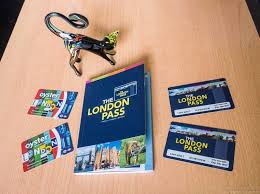 london p review tips 2020 is the