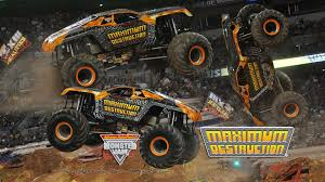 monster truck wallpapers on wallpaperplay
