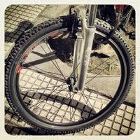 via bike recoleta french 2695