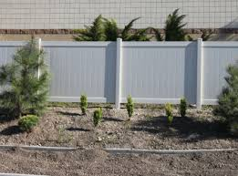Photo Gallery Of Our Work Northwest Fence Company