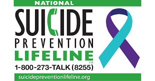 Image result for resources for suicide prevention image