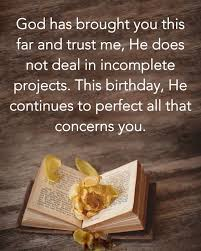 christian birthday wishes for friends son daughter brother