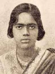 17 Women Freedom Fighters Of India Who Epitomized Fearlessness