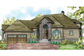 tudor house plans addison 30 795