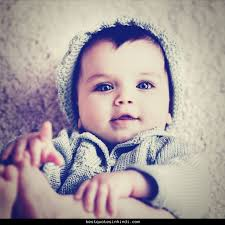 cute baby wallpapers for whatsapp dp
