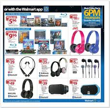 black friday phone deals 2018 t mobile