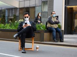 Coronavirus FAQs: Is a homemade mask ...