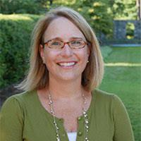 Meredith Temple-O'Connor, Ph.D. « 2019 NIH Regional Seminar ...