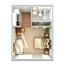 sq ft apartment floor plan square foot