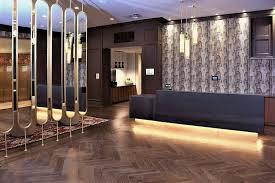 cambria hotel downtown dallas in dallas