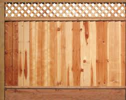Free Wood Fence 3d Textures Pack With Transparent Backgrounds High Resolution Textures