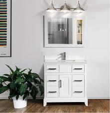 bathroom vanity doors amc