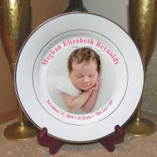 personalized gifts photo gifts custom