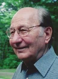 Duane Anderson Obituary - Monticello, MN | St. Cloud Times