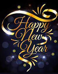 advance happy new year wishes quotes status message images