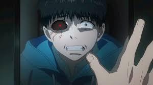 Tokyo Ghoul Recensione: l'anime tratto dal manga di Sui Ishida, ora su  Netflix