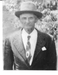 Willard Johnson (1887-1957) - Find A Grave Memorial