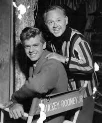 Top 10 Facts About Mickey Rooney Wives and Children | Old ...