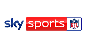 Sky Sports Strengthens US Football Content With NFL Deal - Inkedin