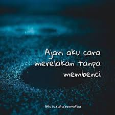 quotes cowok galau syrian latestarticles co