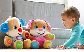 infant toys and gear 6 to 12 months