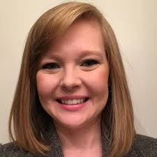 Wendy FISHER | Wright State University, OH | WSU | Department of  Biomedical, Industrial and Human Factors Engineering