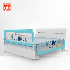 Usd 133 13 Gb Good Child Bed Guardrail Children S Bedbed Bed Fence Baby Bedding Anti Collision Block Cw100 Wholesale From China Online Shopping Buy Asian Products Online From The Best Shoping Agent