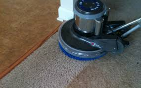 Carpet Dry Cleaning vs Steam cleaning - The facts!